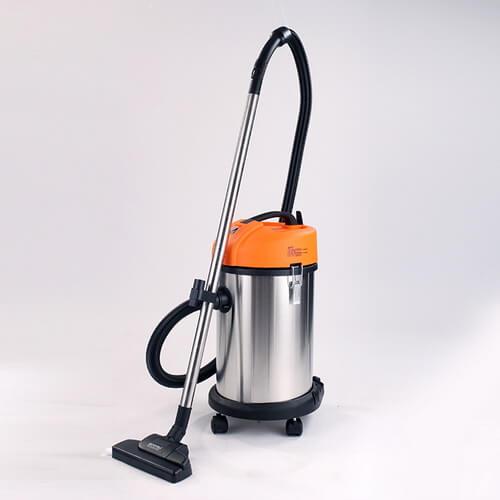 亿力YLW77-30商用吸尘器