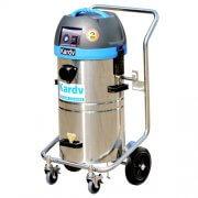 凯德威吸尘器DL-1245