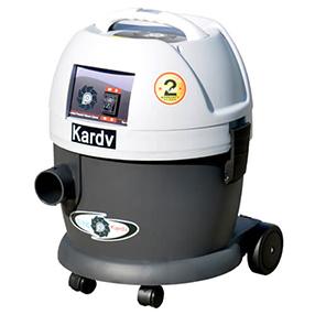 无尘室吸尘器凯德威DL-1