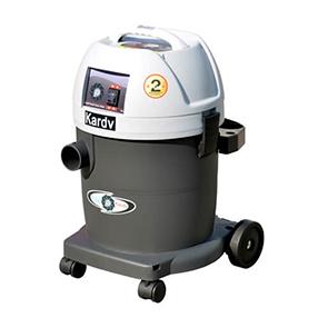 无尘车间吸尘器DL-1032W