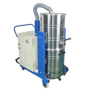 克莱森工厂用大型吸尘器 H7-100L