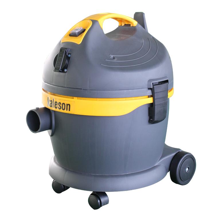 克莱森小型商用吸尘器S1-18L